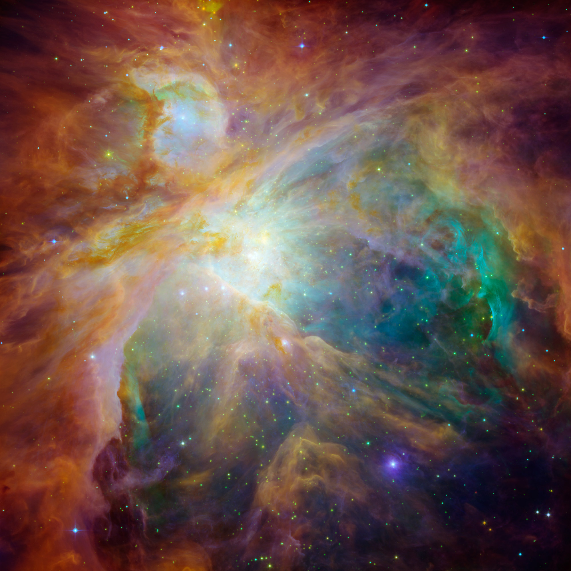 orion-nebula-hubble