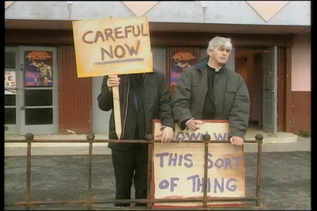 A New Tunes Thread - Page 12 Father-ted-careful-now-001