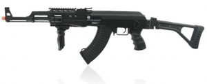 KalashnikovAK47