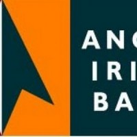Investigating Anglo-Irish Bank