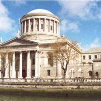 High Court Strikes Down Fee Claim For Suicide Abatement by Galway Solicitor, Patrick M Keane