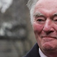 Was The Mahon Tribunal Worth It?