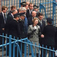 Hillsborough Report