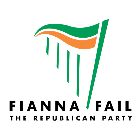 fianna_fail_logo