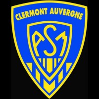 Clermont 16 -- Munster 10