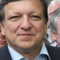 It Was All Ireland's Fault, Says Barroso