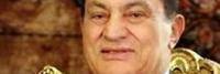 Mubarak Resigns -- A Bad Day for Brutal Dictators
